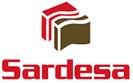 Sardesa